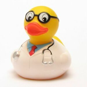 Quelling Quackery