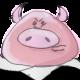 Pig Leader