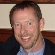Steve Bunten